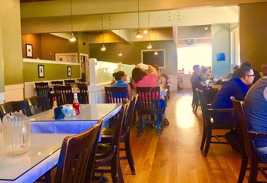Sandpiper Cafe : photo1.jpg