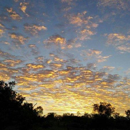 Childers, Australia: IMG_20170714_140954_864_large.jpg