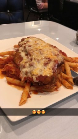Zorba's Restaurant: photo0.jpg