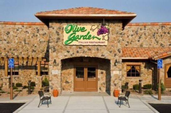 Olive garden orlando 1555 sand lake rd menu prices - Olive garden locations in florida ...