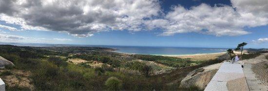 Ribeira, España: photo0.jpg