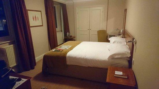 Macdonald Swan's Nest Hotel: photo5.jpg