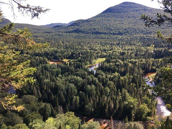 Mont-Tremblant National Park, Kanada: photo1.jpg