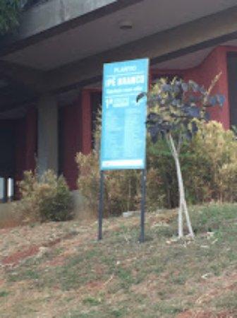Centro Max Feffer Cultura e Sustentabilidade