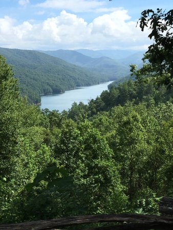Great Smoky Mountains National Park, Carolina do Norte: A must see
