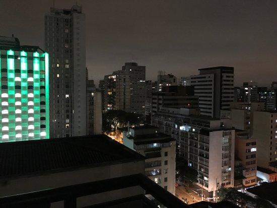 Hotel Massis: photo2.jpg