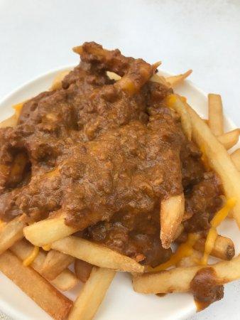 Best Lafayette Fast Food