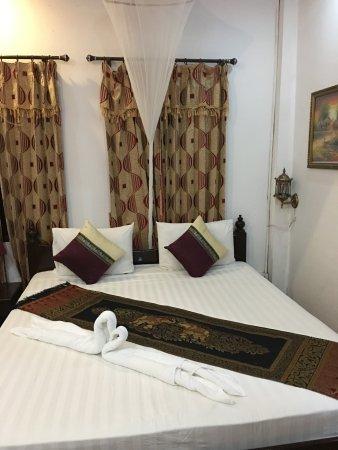 Foto de Singharat Guest House
