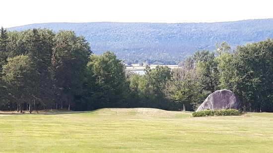 Annapolis Royal Golf & Country Club