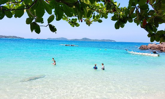 Phu Quoc, Vietnam: Fingernail island with Truly Vietnam Travel