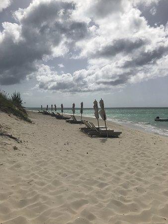 COMO Parrot Cay, Turks and Caicos: photo1.jpg