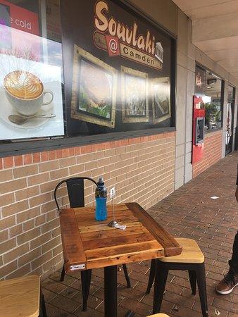 Camden, Australia: photo2.jpg