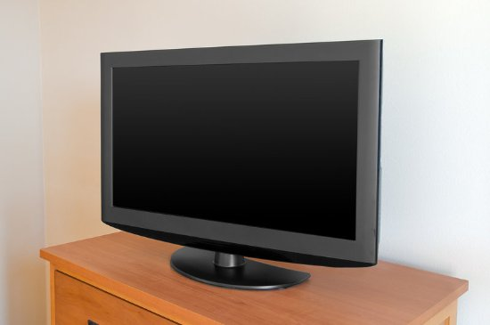 Fairview Heights, IL: Flat Screen TV's