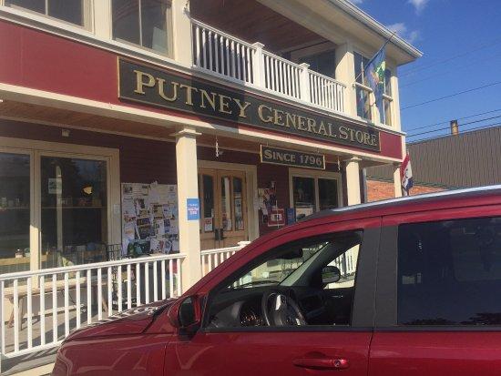 Putney, VT: photo0.jpg