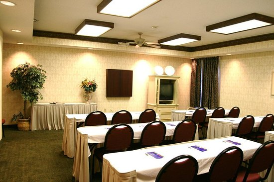Pearl, MS: Meeting Facilities