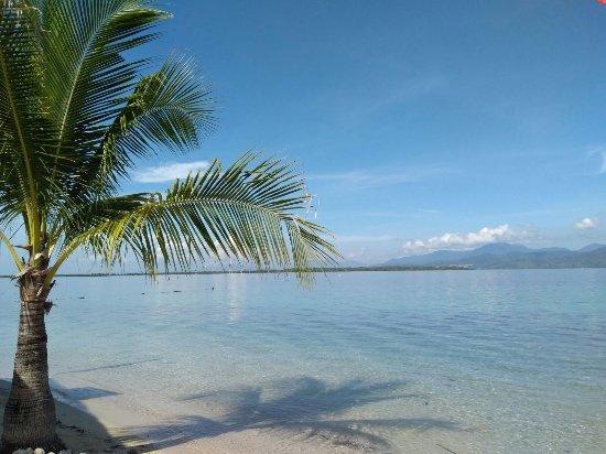 Port Barton, Filipinas: IMG-20170808-WA0005_large.jpg