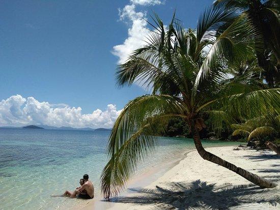 Port Barton, Filipinas: IMG-20170811-WA0000_large.jpg