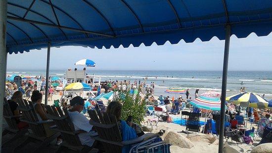 Ogunquit Beach: 20170811_131215_large.jpg