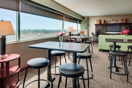 Sheraton Ontario Airport Hotel Save Up To 17 2017