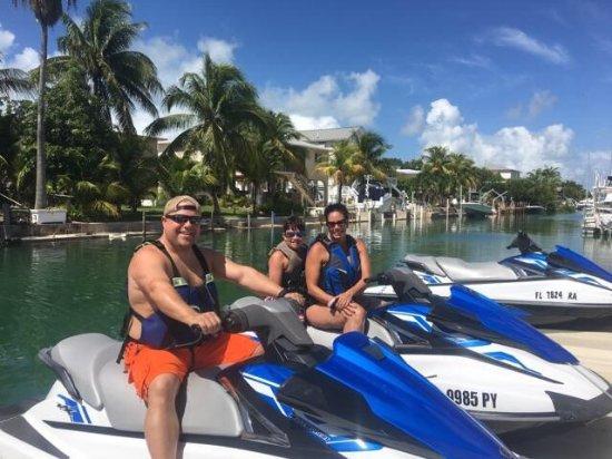 Summerland Key, FL: photo0.jpg