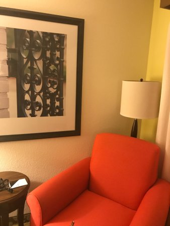 Hilton Garden Inn Hoffman Estates: photo0.jpg