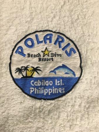 Cabilao Island, Filipiny: photo0.jpg