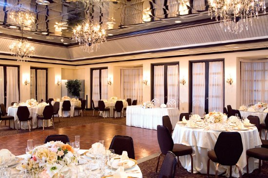 Eatontown, NJ: Concord Room