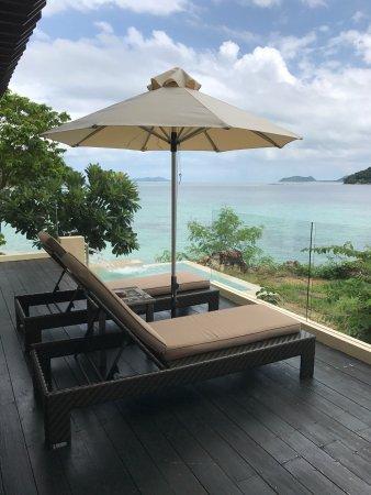 Two Seasons Coron Island Resort & Spa: photo2.jpg