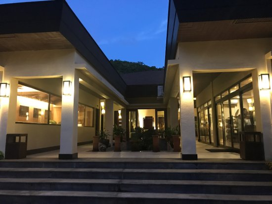 Two Seasons Coron Island Resort & Spa: photo4.jpg