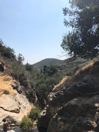 Rancho Cucamonga, CA: photo3.jpg