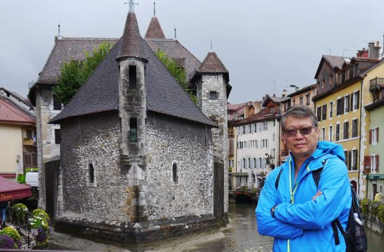 Annecy Aventure : received_10155613144353236_large.jpg