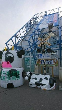 Foto Otofuke-cho