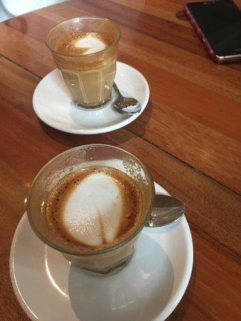 1/15 - One Fifteenth Coffee img - 2