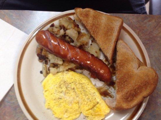 Helen's Fast Food: photo1.jpg