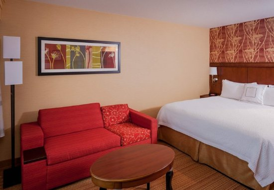 Hotel Rooms In Simi Valley Ca