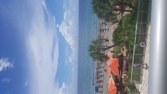 Sunny Isles Beach, FL: 20170716_124528_large.jpg