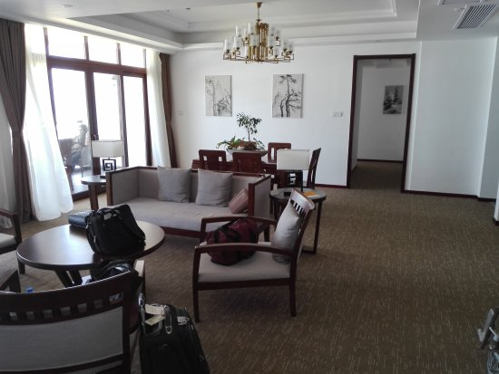 Panadura, Sri Lanka: IMG_20170730_102755_large.jpg