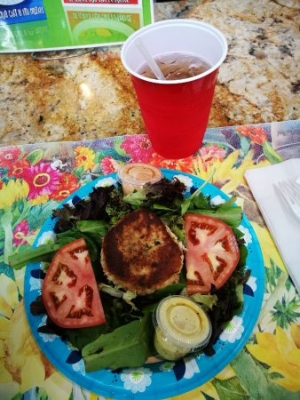 Meals From The Heart Cafe: IMG-20170811-WA0050_large.jpg