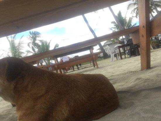 Travellers Beach Resort: photo0.jpg