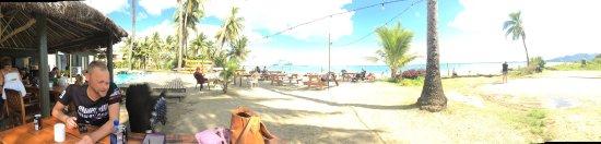 Travellers Beach Resort: photo2.jpg