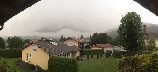 Gmain, Γερμανία: Kurhotel Rupertus