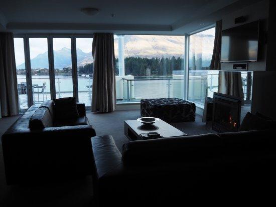 Oaks Club Resort: photo3.jpg