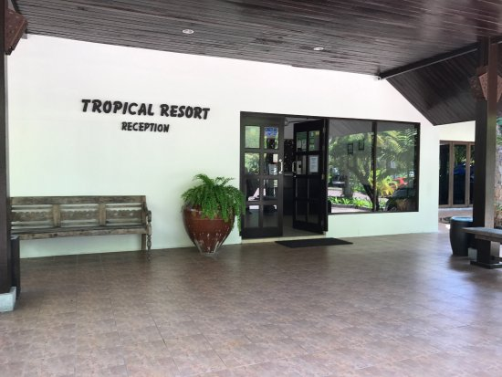 Tropical Resort: photo2.jpg