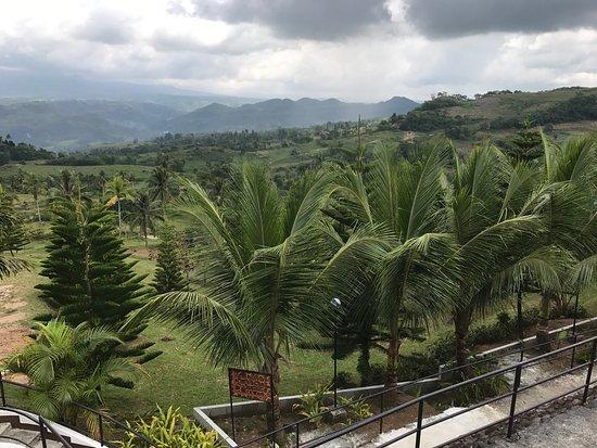 San Carlos City, Филиппины: photo1.jpg