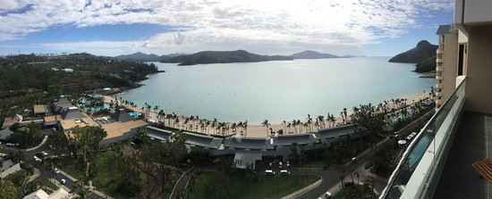 Reef View Hotel: photo5.jpg