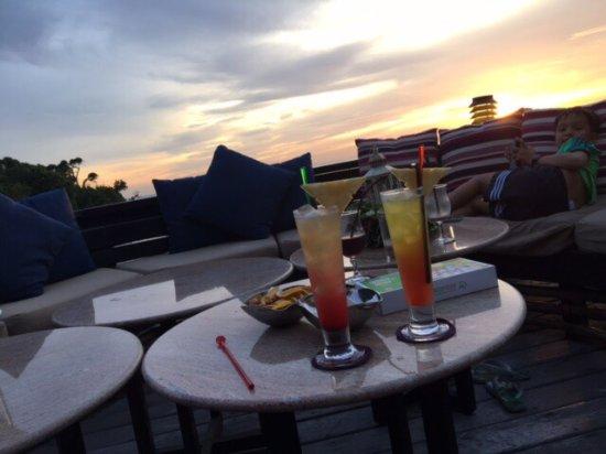 Paradee Resort & Spa Hotel : photo2.jpg