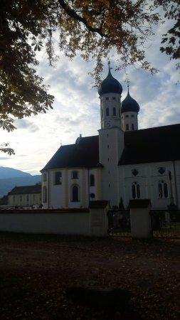 Benediktbeuern-bild