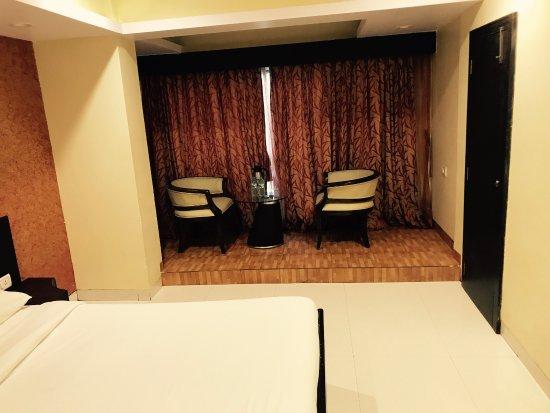 United-21 Resort Mahabaleshwar: photo5.jpg