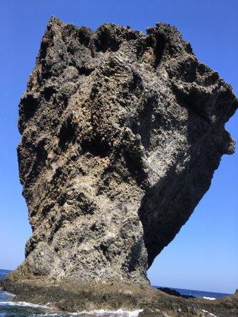 El Cabo a Fondo: photo5.jpg