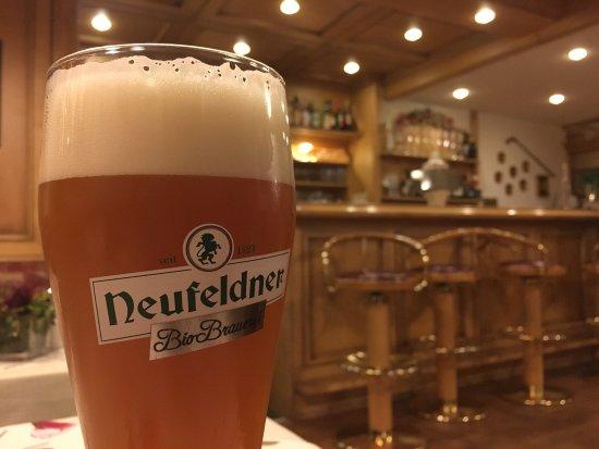 Neufelden, Autriche : photo2.jpg